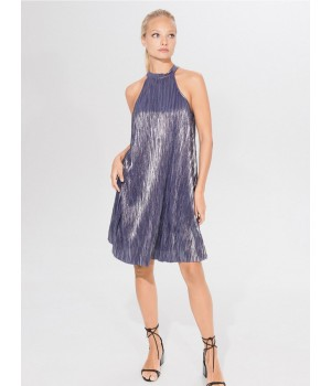 ROCHIE RESERVED BLUE SPARKLE